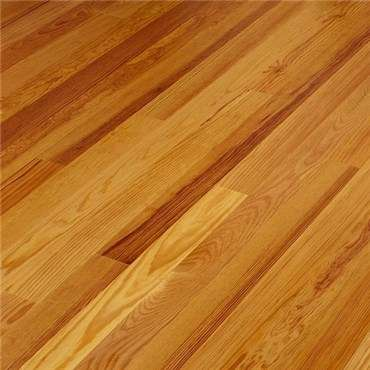 Solid Pine Wood Flooring Manufacturers