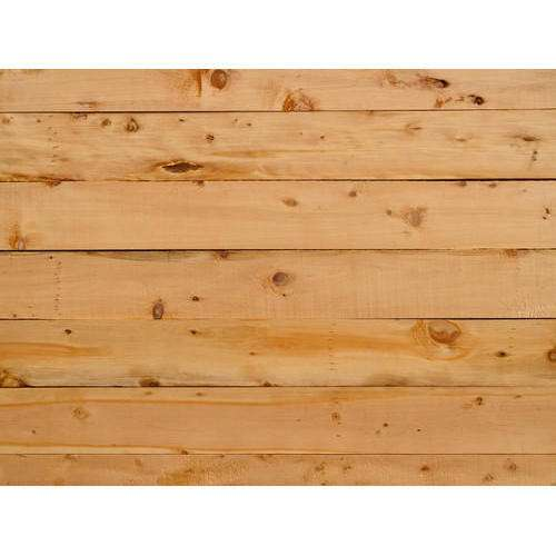 Solid Pine Wood Part Manufacturers
