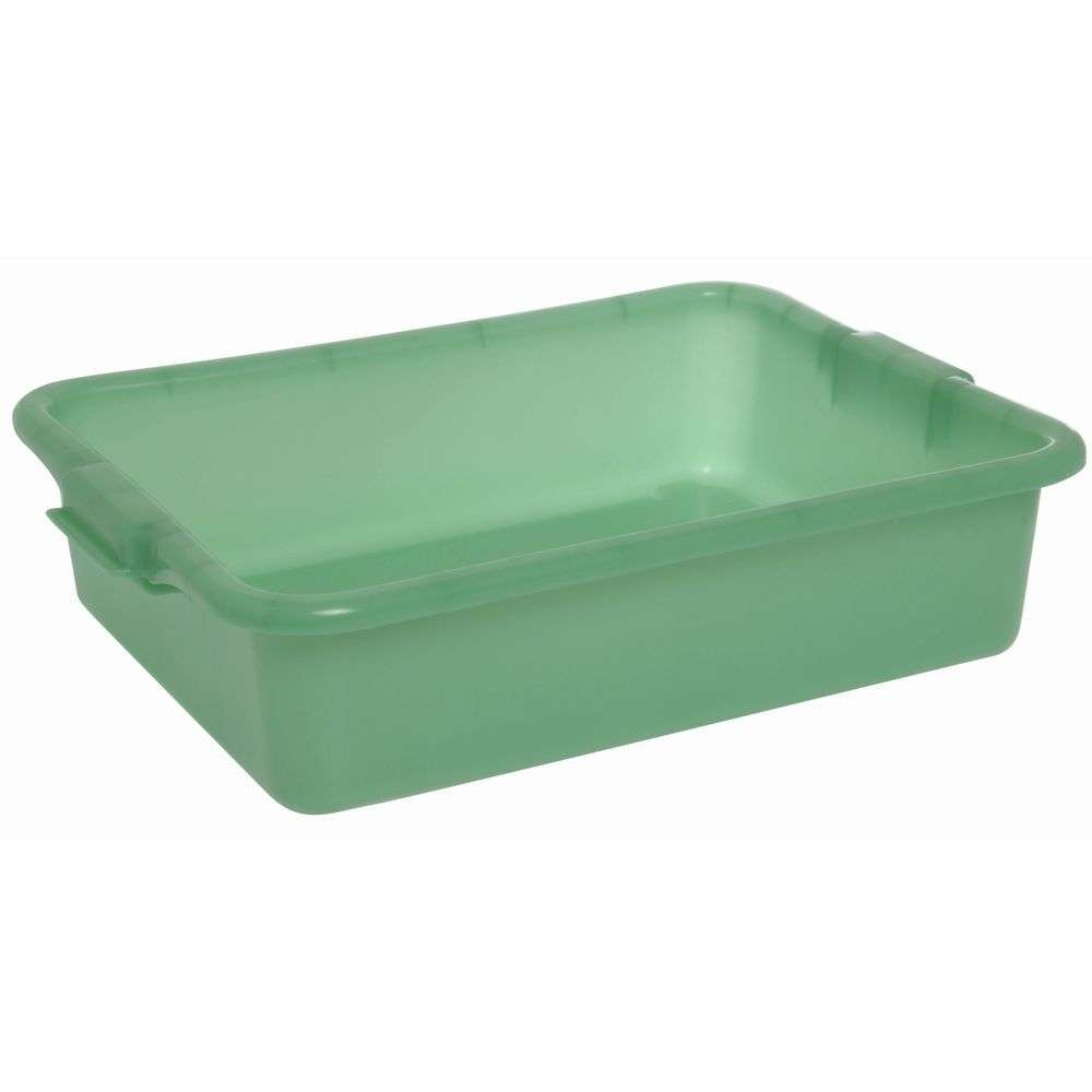 Solid Plastic Food Container Manufacturers