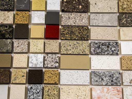 Solid Quartz Surface Manufacturers