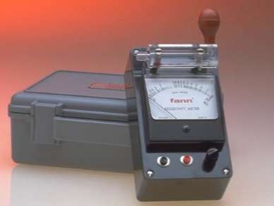 固体电阻率仪 制造商