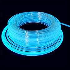Solid Side Fiber Manufacturers