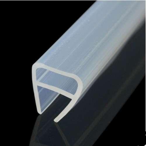 固体硅橡胶 制造商