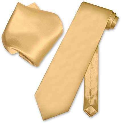 Solid Silk Necktie Manufacturers
