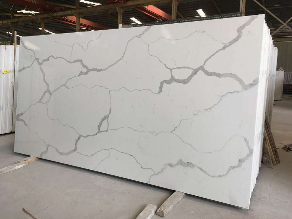 Solid Stone Slab Manufacturers