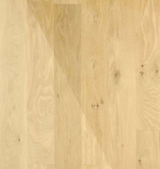 Solid Strip Hardwood Flooring Manufacturers