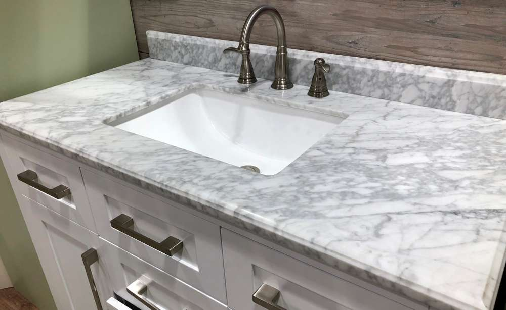 Solid Surface Cultured Marble Manufacturers