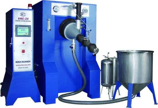 Solid Surface Equipment Manufacturers