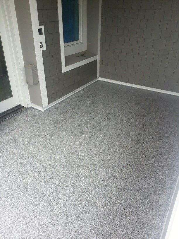 Solid Surface Floor Manufacturers