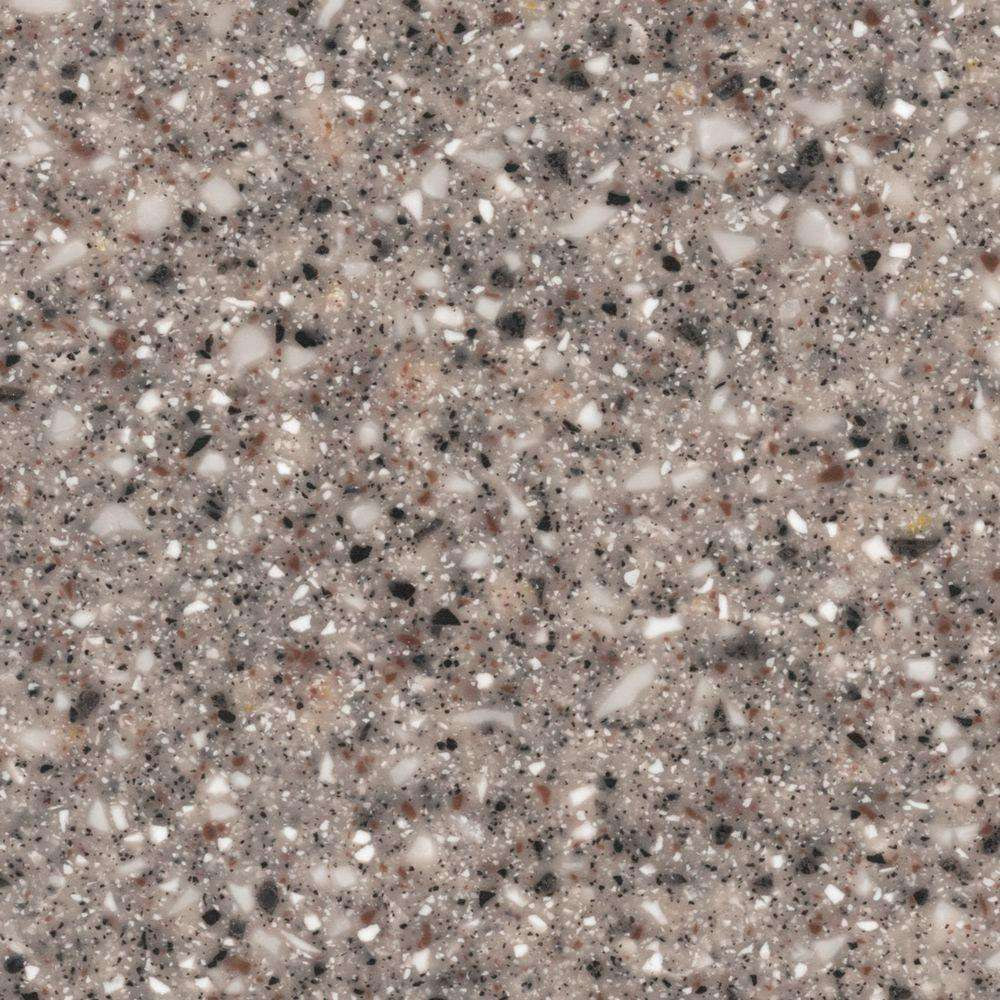 Solid Surface Granite Manufacturers