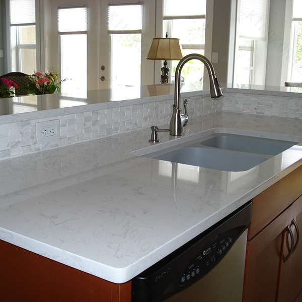 Solid Surface Kitchen Counter Top Manufacturers