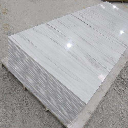 Solid Surface Panel Manufacturers