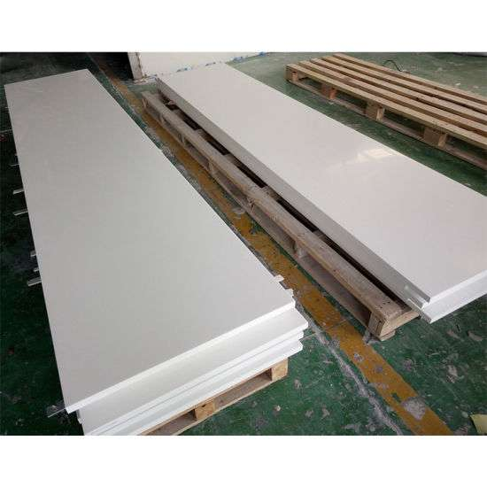 Solid Surface Polyester Resin Manufacturers