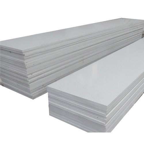 Solid Surface Slab Manufacturers