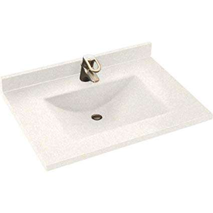 Solid Surface Vanity Top Manufacturers