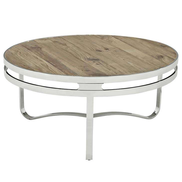 Solid Table Border Manufacturers