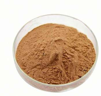 Solid Tea Powder Manufacturers