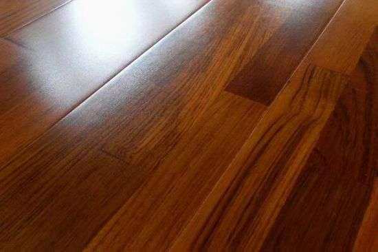 Solid Teak Hardwood Flooring Manufacturers
