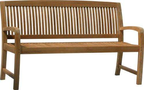 Solid Teak Outdoor Furniture Bench Manufacturers