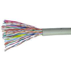Solid Telephone Cable Manufacturers