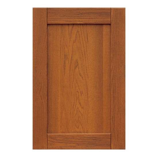 Solid Timber Cabinet Door Manufacturers