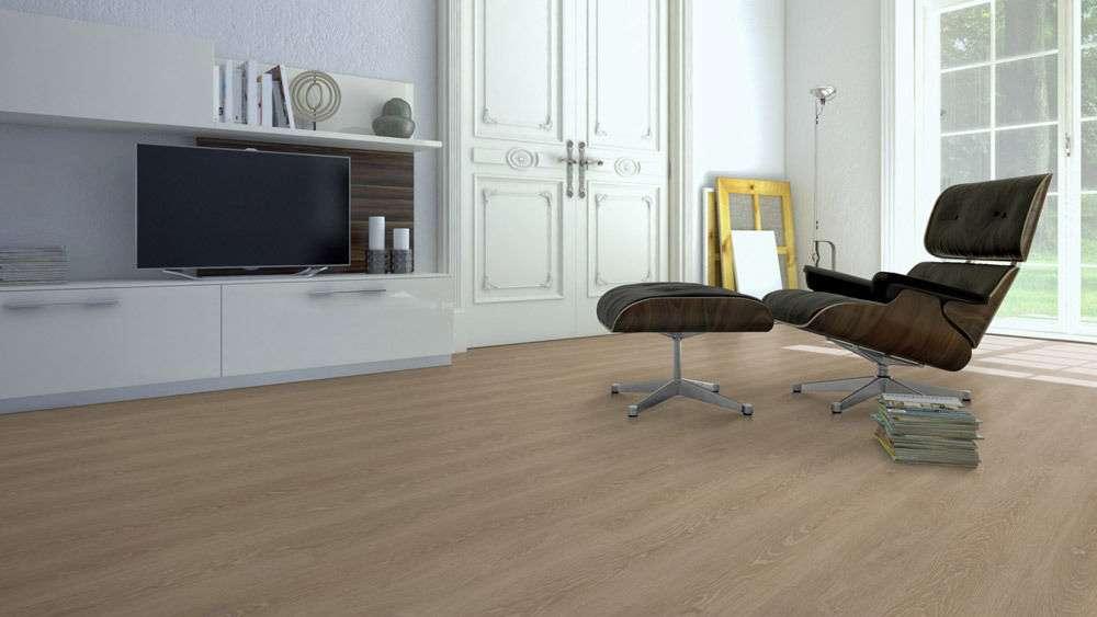 Solid Vinyl Flooring Manufacturers