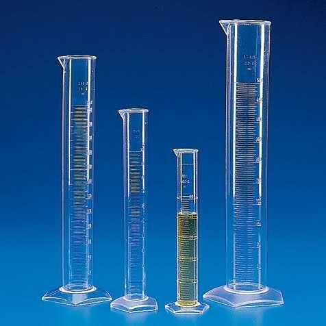 Solid Volume Measurer Manufacturers