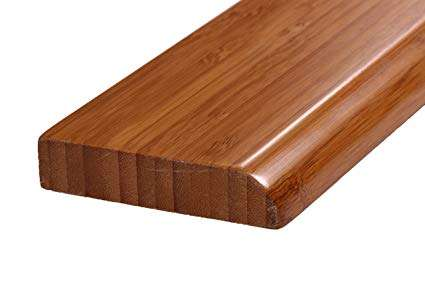 Solid Wall Base Manufacturers