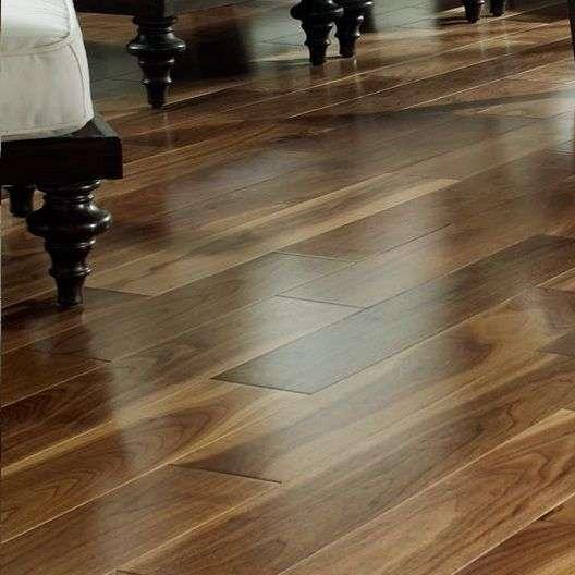 Solid Walnut Hardwood Flooring Manufacturers