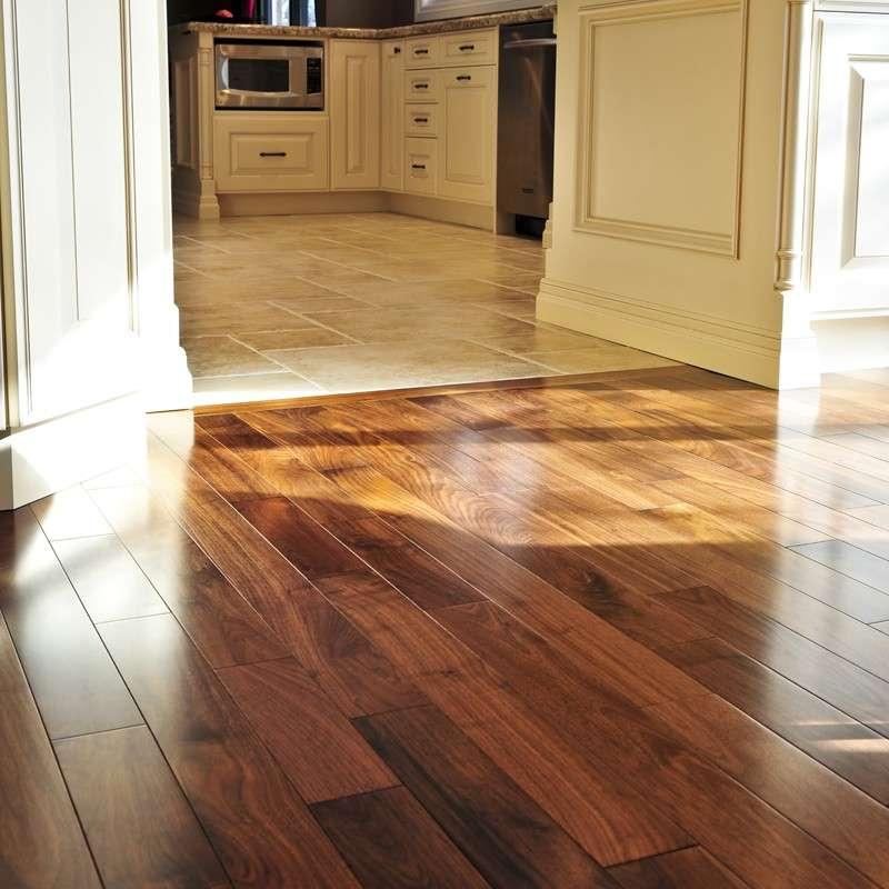 Solid Walnut Wood Flooring Manufacturers