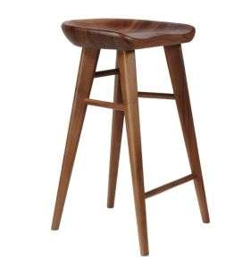 Solid Wood Barstool Manufacturers