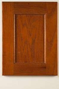 Solid Wood Cabinet Door Manufacturers