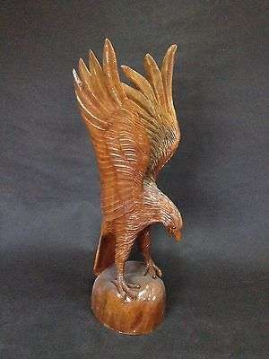 Solid Wood Carving Sculpture Manufacturers