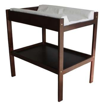 Solid Wood Changing Table Manufacturers