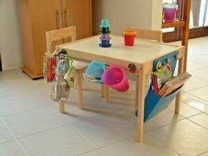 Solid Wood Child Furniture Manufacturers