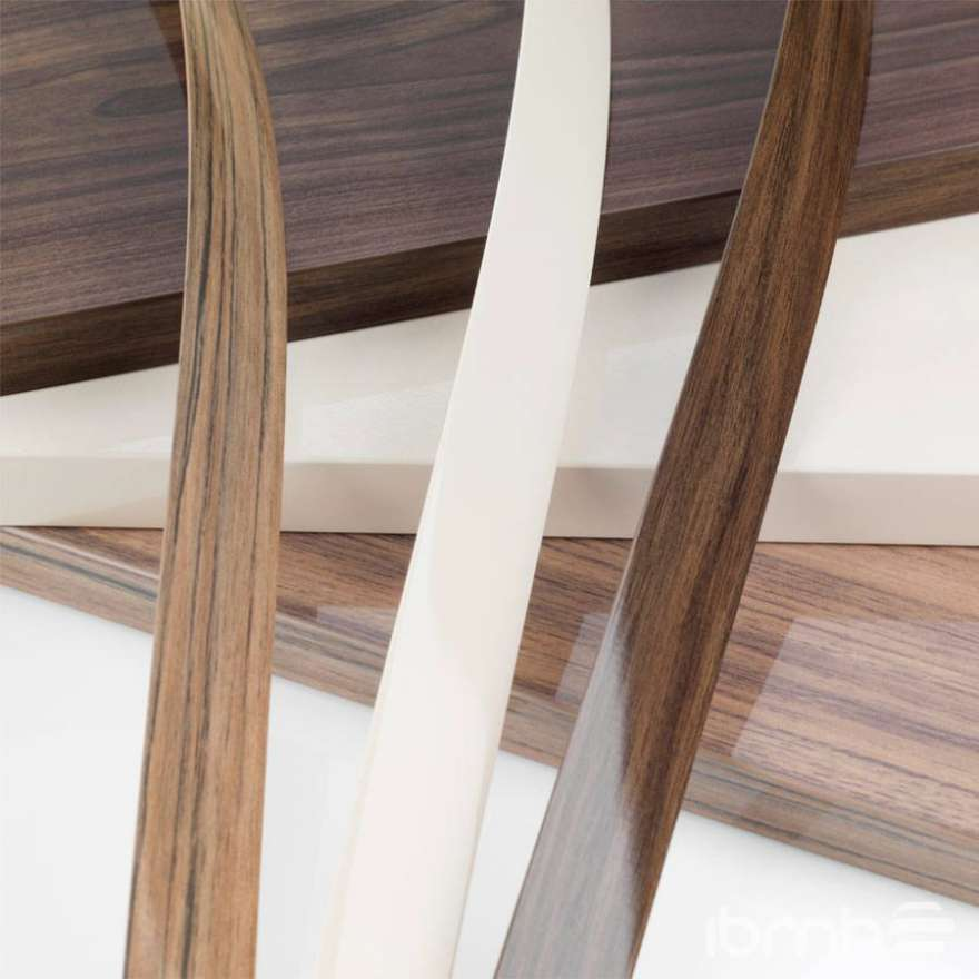 Solid Wood Edge Band Manufacturers