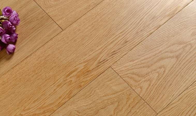 Solid Wood Engineered Flooring Manufacturers