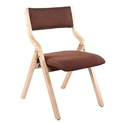 Solid Wood Folding Table Chair Manufacturers