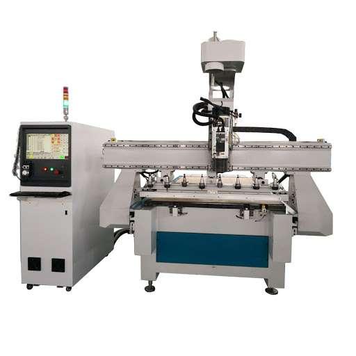 Solid Wood Furniture Making Machine Manufacturers