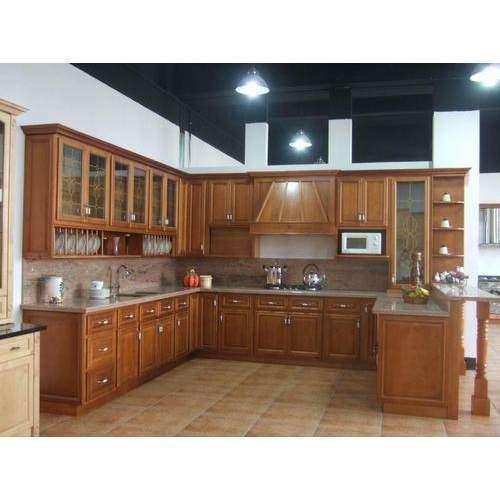 Solid Wood Furniture Oak Manufacturers