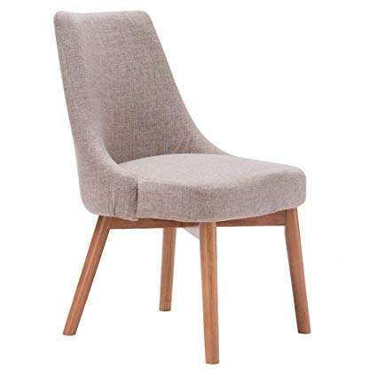 Solid Wood Hotel Chair Manufacturers
