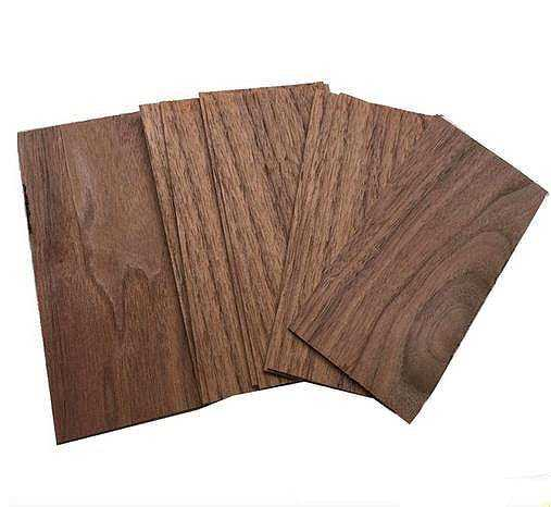 Solid Wood Piece Manufacturers