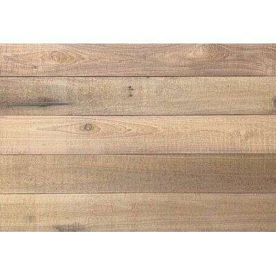 Solid Wood Planking Manufacturers