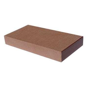 Solid Wood Plastic Composite Manufacturers