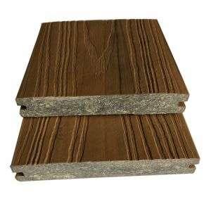 Solid Wood Plastic Flooring Manufacturers