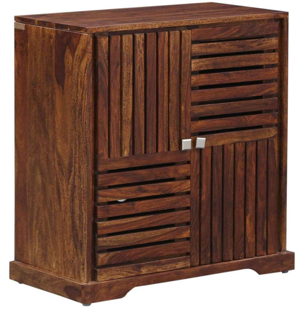 Solid Wood Rack Manufacturers