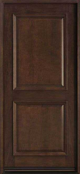 Solid Wood Series Manufacturers