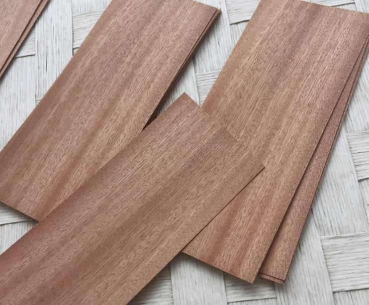 Solid Wood Sheet Manufacturers