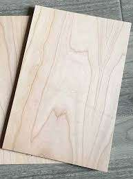 Solid Wood Skin Manufacturers