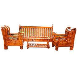 Solid Wood Sofa Frame Manufacturers